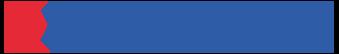 Ergoman-footer-logo-default