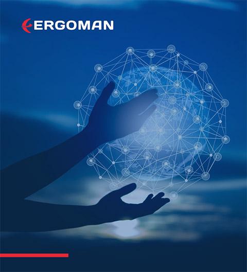 Ergoman - Our Philosophy