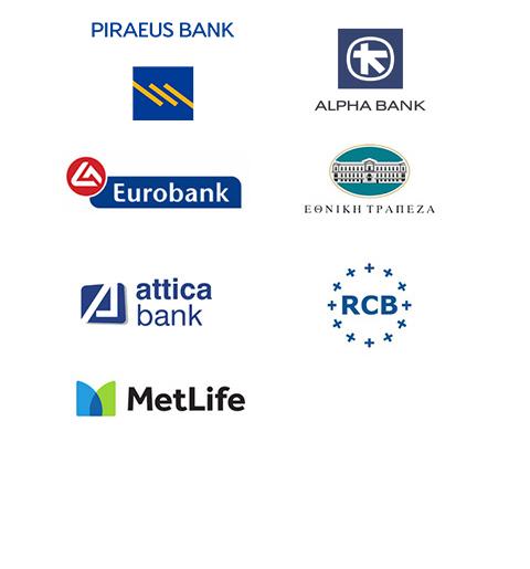 Ergoman-finance-secto-3r